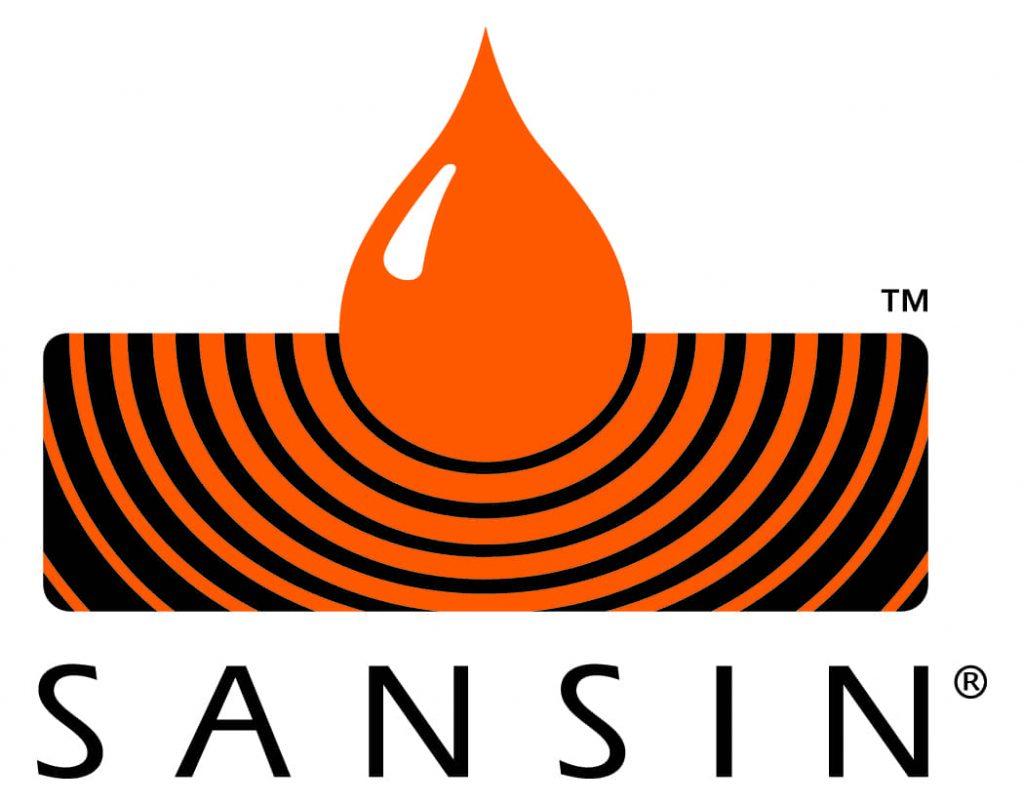 logo-sansin-sponsor-cursusklh