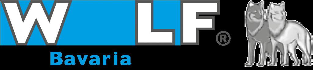 logo-wolf-bavaria-sponsor-cursusklh
